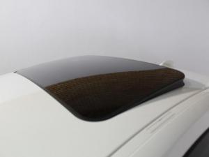 BMW M235i - Image 3