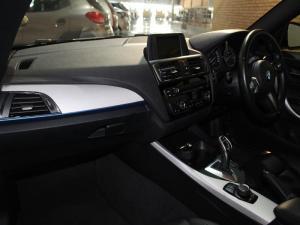 BMW M235i - Image 4