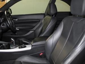 BMW M235i - Image 5