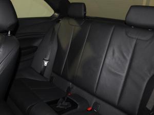 BMW M235i - Image 6