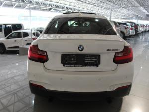 BMW M235i - Image 7
