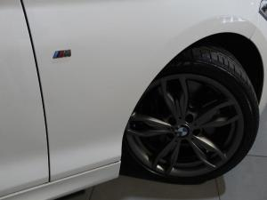 BMW M235i - Image 9