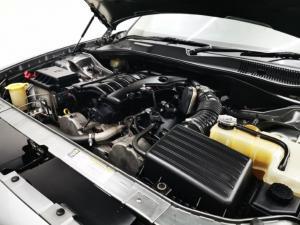 Chrysler 300C 3.5 V6 automatic - Image 14