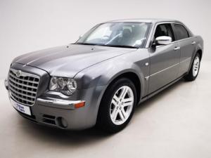 Chrysler 300C 3.5 V6 automatic - Image 1