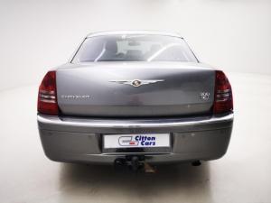Chrysler 300C 3.5 V6 automatic - Image 5