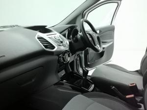 Ford Ecosport 1.0 Ecoboost Trend - Image 10