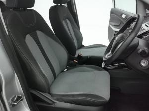 Ford Ecosport 1.0 Ecoboost Trend - Image 11