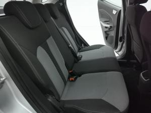 Ford Ecosport 1.0 Ecoboost Trend - Image 12