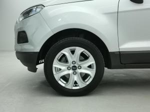 Ford Ecosport 1.0 Ecoboost Trend - Image 14