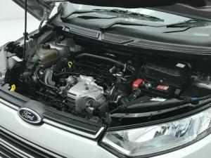 Ford Ecosport 1.0 Ecoboost Trend - Image 15