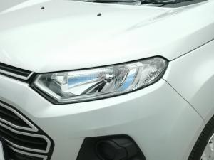Ford Ecosport 1.0 Ecoboost Trend - Image 3