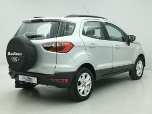 Ford Ecosport 1.0 Ecoboost Trend - Image 4