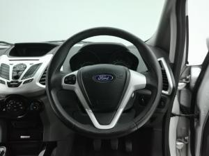 Ford Ecosport 1.0 Ecoboost Trend - Image 7