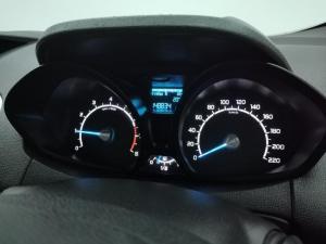 Ford Ecosport 1.0 Ecoboost Trend - Image 8