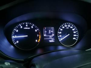 Hyundai i20 1.2 Motion - Image 8