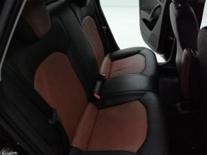 Audi A1 Sportback 1.2T FSi Attraction - Image 10