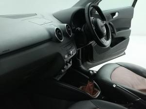 Audi A1 Sportback 1.2T FSi Attraction - Image 11