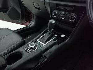 Mazda MAZDA3 2.0 Individual 5-Door automatic - Image 10