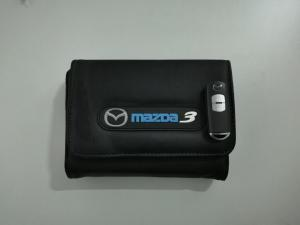 Mazda MAZDA3 2.0 Individual 5-Door automatic - Image 13