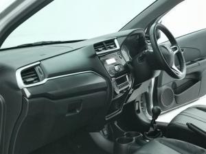 Honda BR-V 1.5 Elegance - Image 10