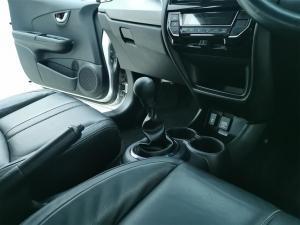 Honda BR-V 1.5 Elegance - Image 11