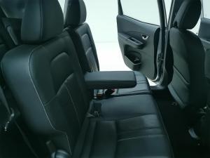 Honda BR-V 1.5 Elegance - Image 13