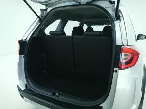Honda BR-V 1.5 Elegance - Image 14