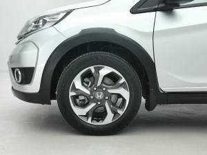 Honda BR-V 1.5 Elegance - Image 15