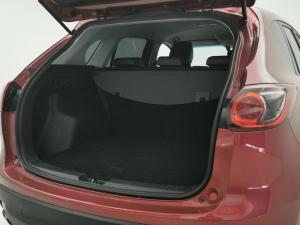Mazda CX-5 2.0 Active automatic - Image 13