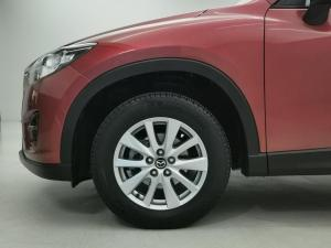 Mazda CX-5 2.0 Active automatic - Image 14