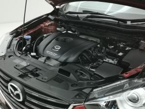 Mazda CX-5 2.0 Active automatic - Image 15