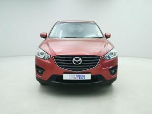 Mazda CX-5 2.0 Active automatic - Image 2