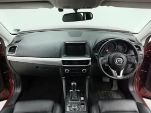 Mazda CX-5 2.0 Active automatic - Image 6