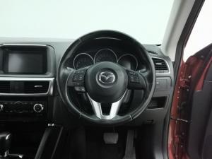 Mazda CX-5 2.0 Active automatic - Image 7