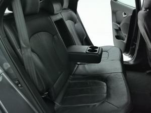 Hyundai iX35 2.0 GLS/EXECUTIVE - Image 12