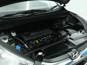 Hyundai iX35 2.0 GLS/EXECUTIVE - Image 15
