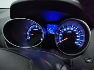 Hyundai iX35 2.0 GLS/EXECUTIVE - Image 8