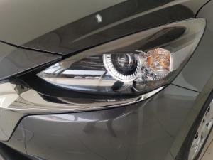 Mazda MAZDA2 1.5 Active 5-Door - Image 10