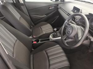 Mazda MAZDA2 1.5 Active 5-Door - Image 11