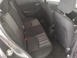 Mazda MAZDA2 1.5 Active 5-Door - Image 12