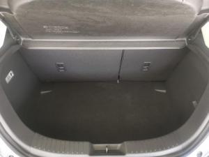 Mazda MAZDA2 1.5 Active 5-Door - Image 13