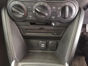 Mazda MAZDA2 1.5 Active 5-Door - Image 14