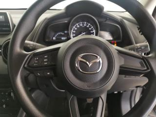 Mazda MAZDA2 1.5 Active 5-Door