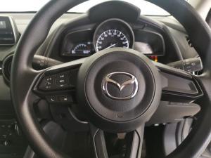 Mazda MAZDA2 1.5 Active 5-Door - Image 18