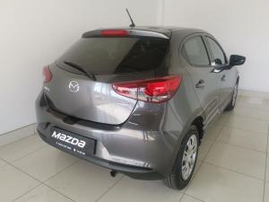 Mazda MAZDA2 1.5 Active 5-Door - Image 7