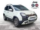 Thumbnail Fiat Panda 900T Cross 4X4