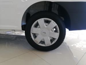 Nissan NP200 1.6i iCE - Image 5