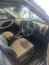 Hyundai Creta 1.5 Executive - Image 1