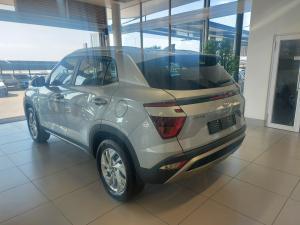 Hyundai Creta 1.5 Executive - Image 4