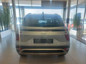 Hyundai Creta 1.5 Executive - Image 5